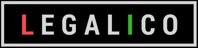 Legalico