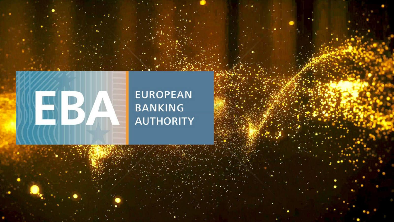 EBA's report to the European Commission on crypto-assets