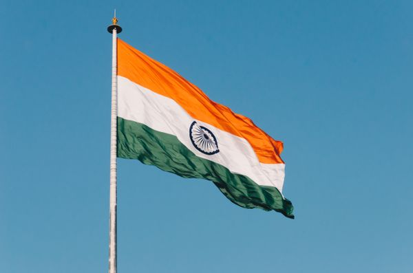 The Reserve Bank of India Publishes Framework for FinTech Regulatory Sandbox