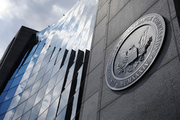 "US Securities and Exchange Commission Issues Statement on ""Framework for 'Investment Contract' Analysis of Digital Assets"""