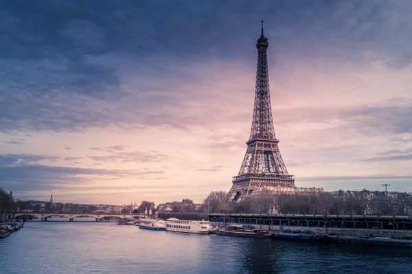 The Visa Delivered by the French Financial Regulator (AMF) to Issuers of Initial Coin Offerings (ICOs)